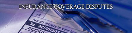 provizer_main_front_2015_440x110_insurance-coverage.jpg