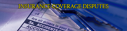 provizer_main_front_2015_440x110_insurance-coverage_yellow.jpg
