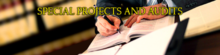 provizer_main_front_2015_440x110_special-projects_yellow.jpg